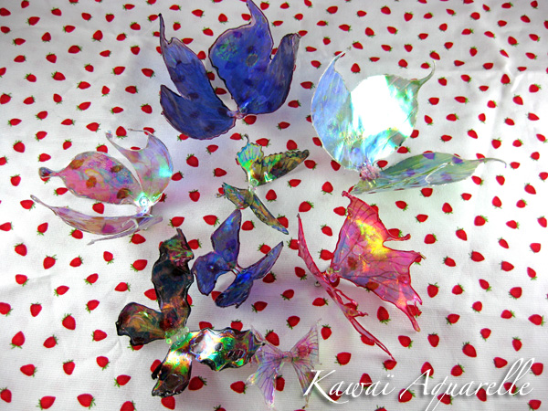 Les créations d'Aquarelle - Aperçu vente privée p5 - Page 4 KA_ailes_1